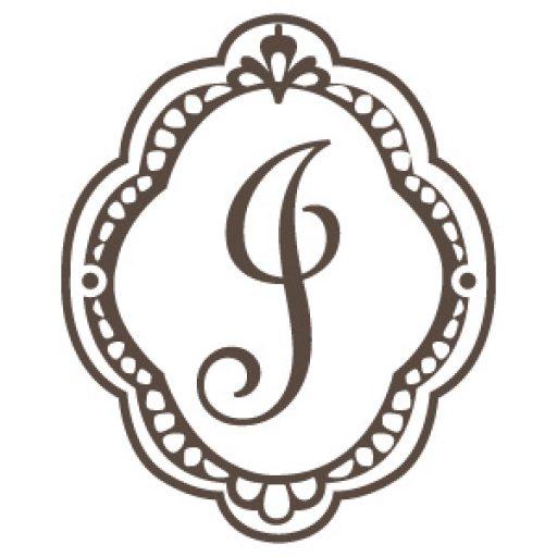 布ナプキン専門店 JEWLINGE